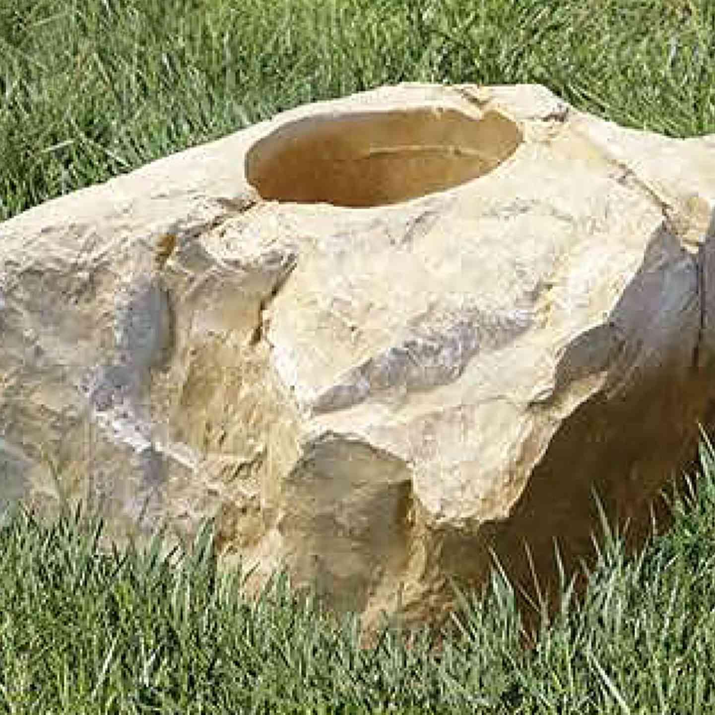 décors rocher diffaroc