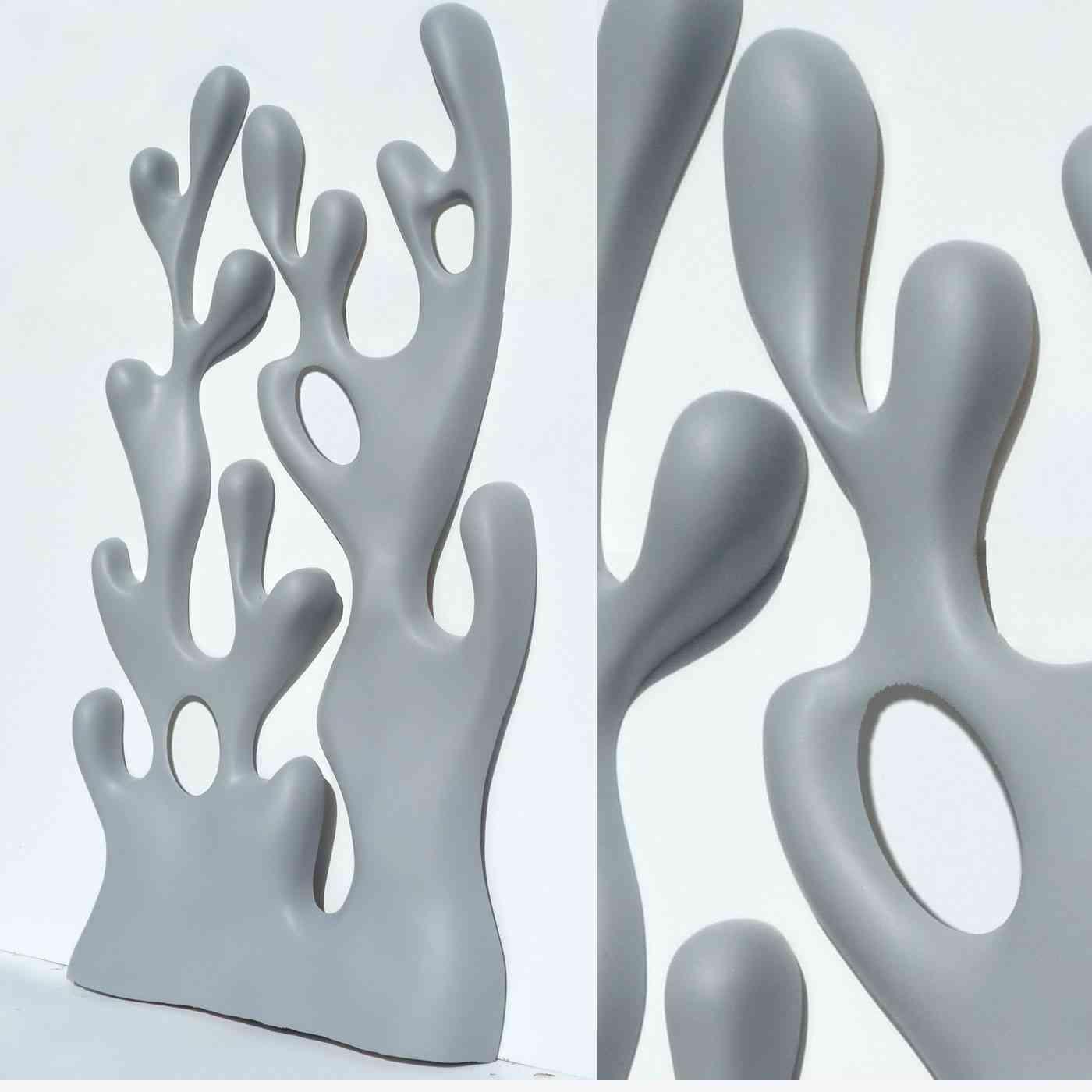 Objet-Design-Algue-Dolial-Diffaroc