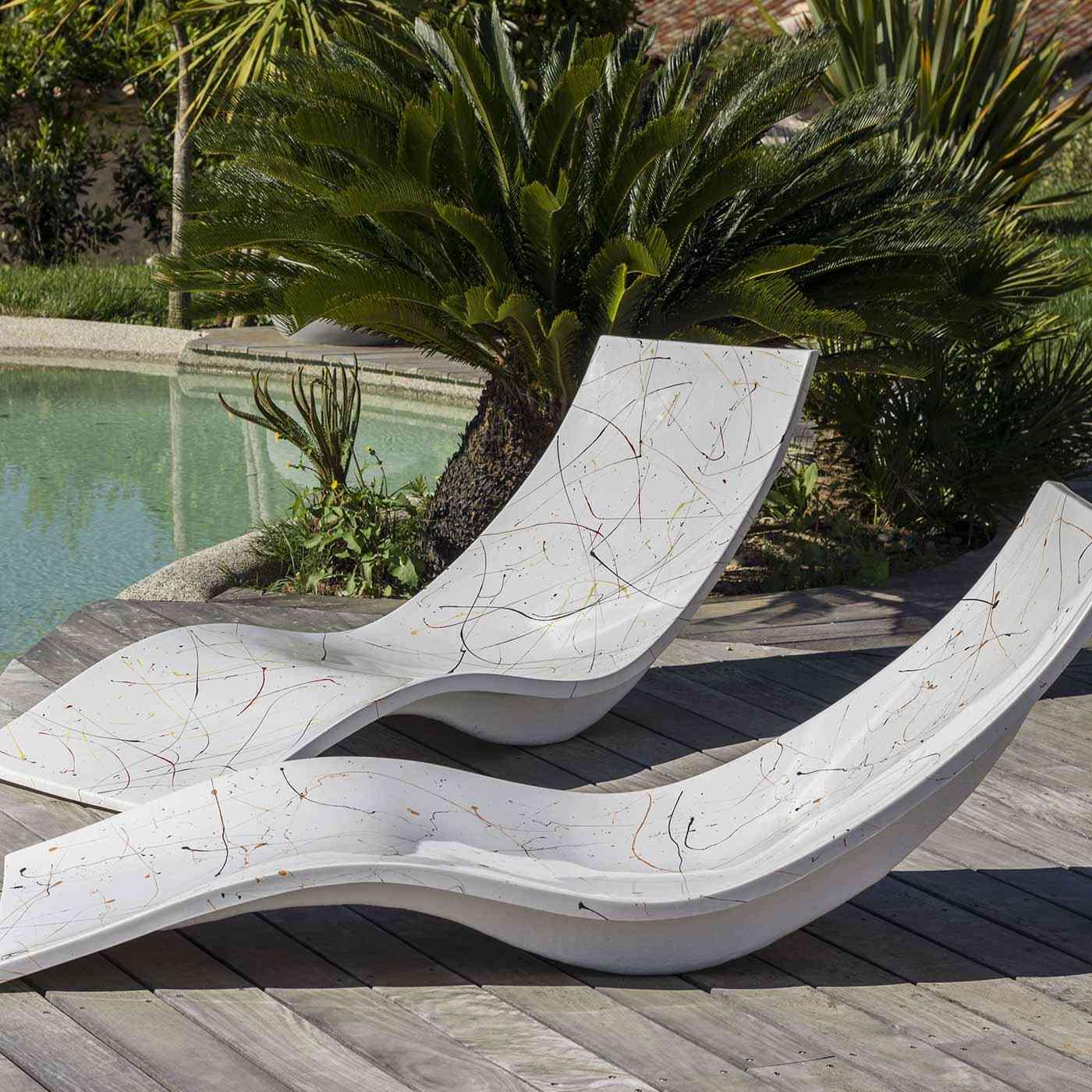 Objet-Design-Transats-Relax-Max-Diffaroc